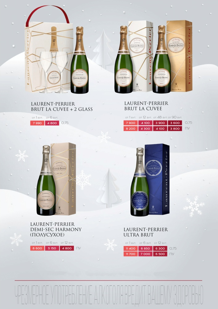 Название: New Year 2021_Champagne_new1-3.jpg Просмотров: 48  Размер: 170.1 Кб