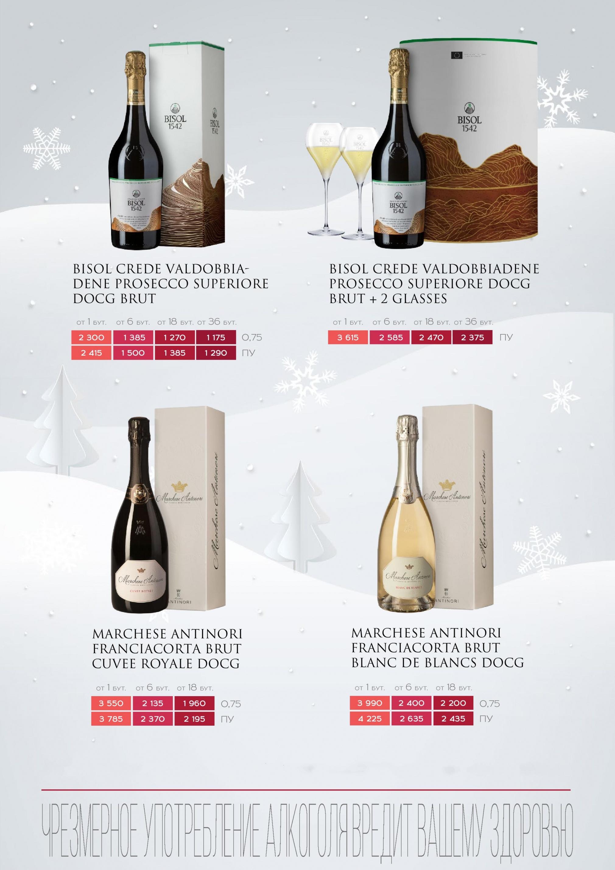 Название: New Year 2021_Sparkling wine-page-004.jpg Просмотров: 48  Размер: 924.4 Кб