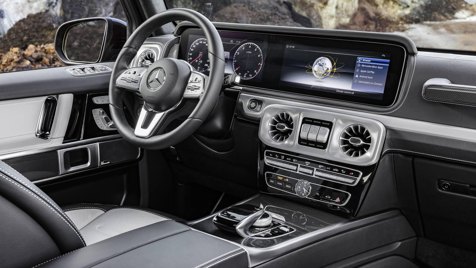 Название: 2019-mercedes-benz-g-class-interior.jpg Просмотров: 61  Размер: 313.2 Кб