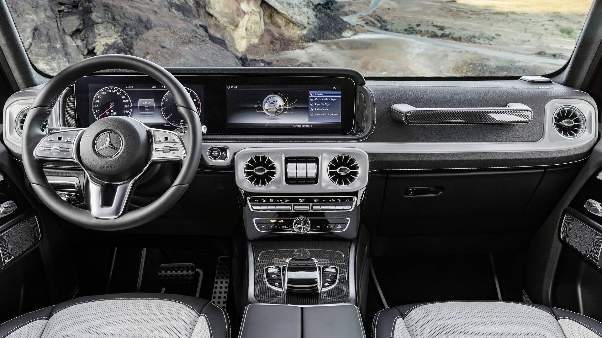 Название: 2019-mercedes-benz-g-class-interior.jpg Просмотров: 291  Размер: 334.0 Кб