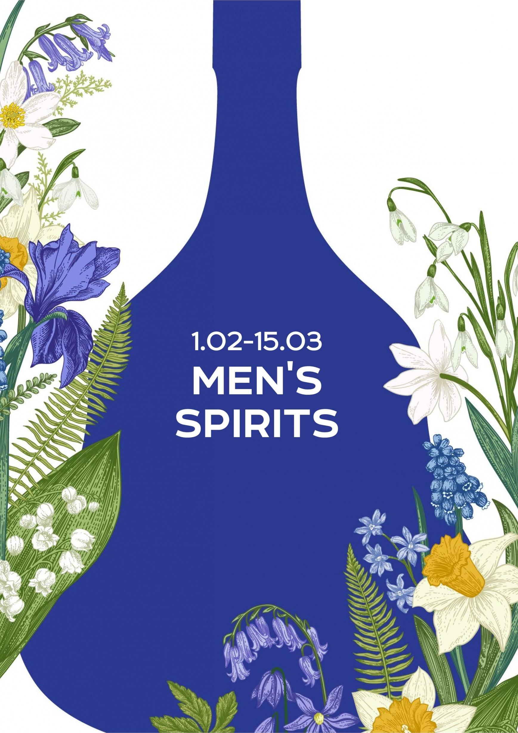 Название: Mens_Spirits.jpg Просмотров: 80  Размер: 990.2 Кб