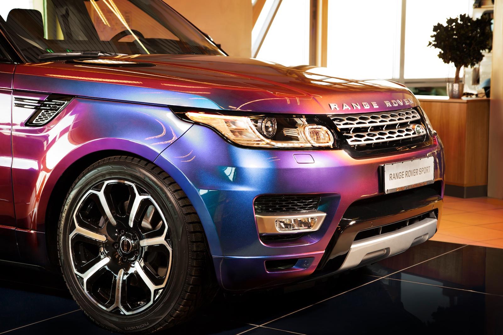 Название: Кованые-диски-Rocksroad-Diamond-на-2014-Range-Rover-Sport.jpg Просмотров: 32  Размер: 550.8 Кб