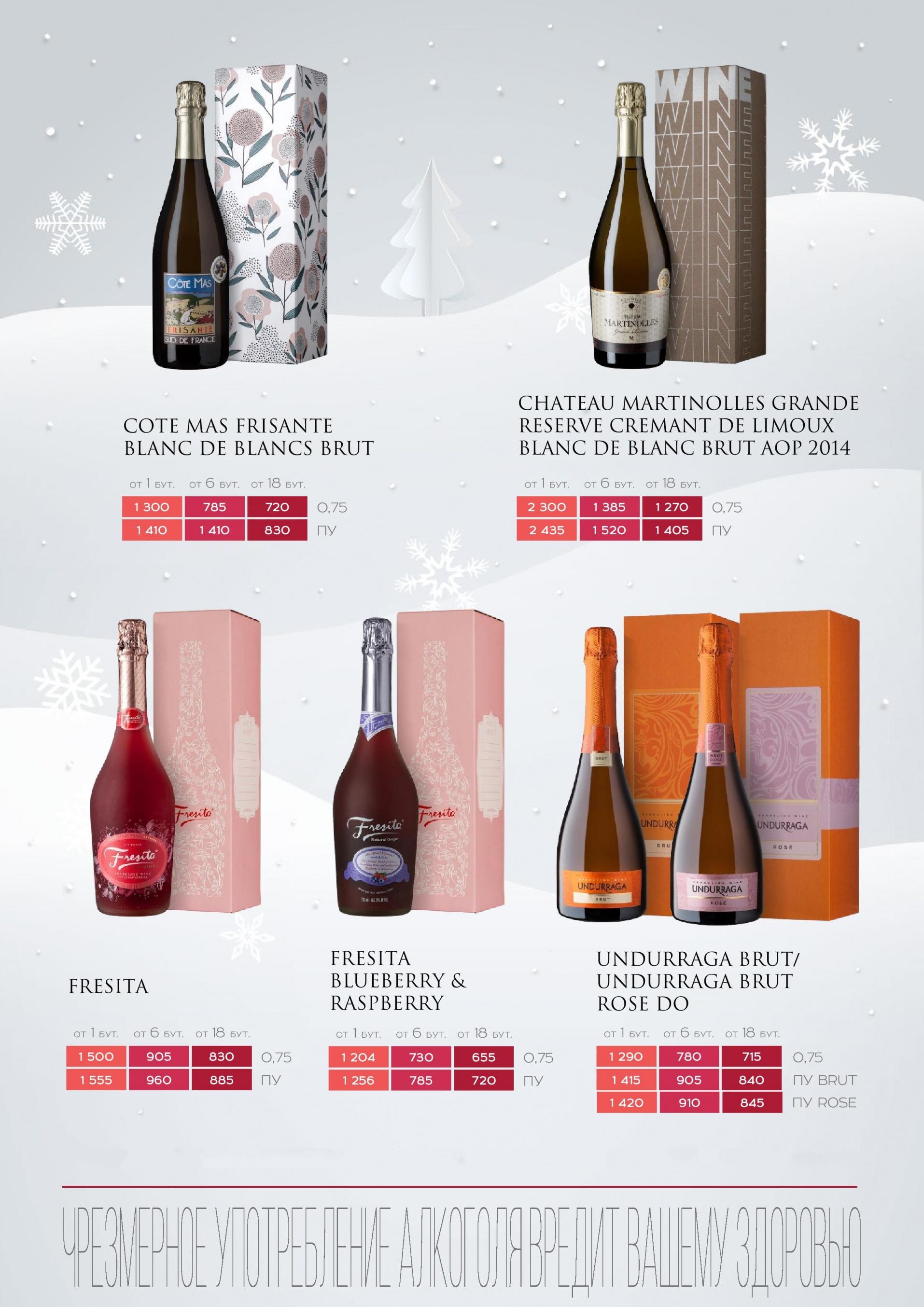 Название: New Year 2021_Sparkling wine-page-005.jpg Просмотров: 90  Размер: 940.8 Кб
