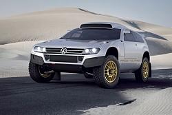 Нажмите на изображение для увеличения.  Название:1-Volkswagen-Race-Touareg-3-Qatar.jpg Просмотров:31 Размер:70.8 Кб ID:3586
