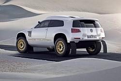 Нажмите на изображение для увеличения.  Название:4-Volkswagen-Race-Touareg-3-Qatar.jpg Просмотров:20 Размер:69.0 Кб ID:3587