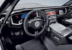Нажмите на изображение для увеличения.  Название:5-Volkswagen-Race-Touareg-3-Qatar.jpg Просмотров:29 Размер:82.4 Кб ID:3588