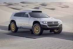 Нажмите на изображение для увеличения.  Название:3-Volkswagen-Race-Touareg-3-Qatar.jpg Просмотров:25 Размер:71.6 Кб ID:3589