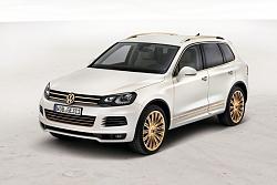 Нажмите на изображение для увеличения.  Название:1-Volkswagen-Touareg-Gold-Edition.jpg Просмотров:29 Размер:58.2 Кб ID:3590