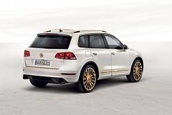 Нажмите на изображение для увеличения.  Название:4-Volkswagen-Touareg-Gold-Edition.jpg Просмотров:27 Размер:51.0 Кб ID:3591