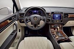 Нажмите на изображение для увеличения.  Название:5-Volkswagen-Touareg-Gold-Edition.jpg Просмотров:25 Размер:84.5 Кб ID:3592