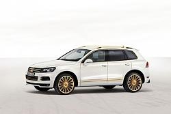 Нажмите на изображение для увеличения.  Название:3-Volkswagen-Touareg-Gold-Edition.jpg Просмотров:27 Размер:44.0 Кб ID:3593