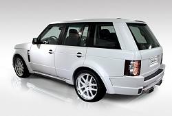 Нажмите на изображение для увеличения.  Название:2-Arden-Range-Rover-AR-7-Highlander.jpg Просмотров:113 Размер:54.7 Кб ID:3574