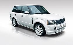 Нажмите на изображение для увеличения.  Название:1-Arden-Range-Rover-AR-7-Highlander.jpg Просмотров:148 Размер:46.4 Кб ID:3575